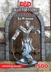 Air Myrmidon