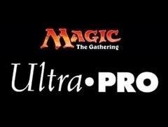 Ultra PRO Magic January 2016 Playmat V2