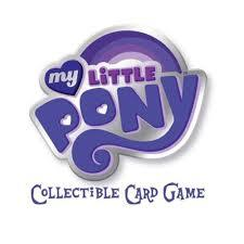 My Little Pony: Equestrian Odysseys Booster Pack