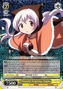 Pinpoint Targeting, Nagisa - MM/W35-E013 - U