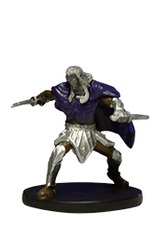 Drow Scout