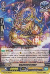 Dreaming Dragon - G-BT04/082EN - C on Channel Fireball