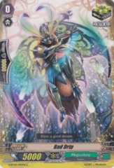 Bad Drip - G-BT04/095EN - C on Channel Fireball