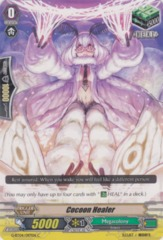 Cocoon Healer - G-BT04/097EN - C on Channel Fireball
