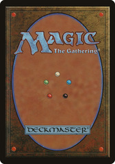 Archenemy Singles - 1lb Bulk Cards