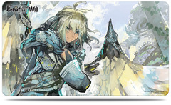 Force of Will - Arla Playmat
