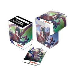 Battle for Zendikar Ulamog, the Ceaseless Hunger Deck Box