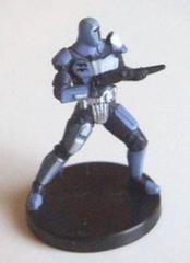 Mandalorian Commando