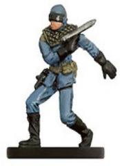 Galactic Alliance Scout