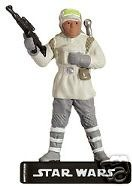 - #2P002 Elite Hoth Trooper