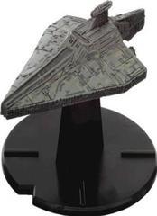 Republic Assualt Ship