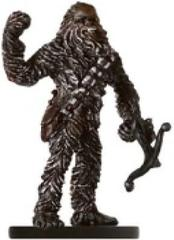 Chewbacca of Hoth