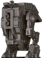 Telasian Tank Droid