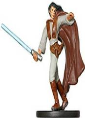 Young Jedi Knight