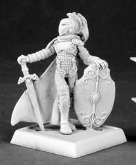 60025 - Gray Maiden