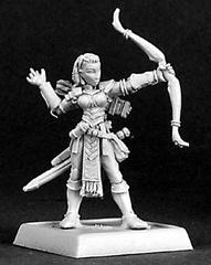Bowsister (14321)