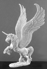 02951 Alicorn