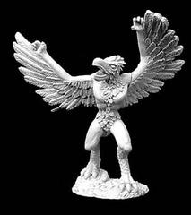 02917 - Birdman
