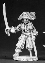 02437 - Captain Razig