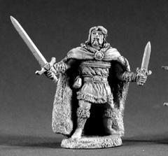 Fafnir Of Kjord