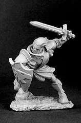 Kain Swiftblade (#03039)