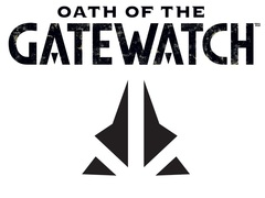 Oath of the Gatewatch Booster Box - Chinese Traditional