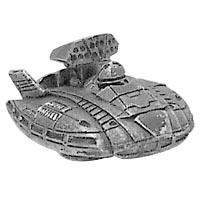 Bandit Hovercraft (2)