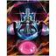 Alice Cluster Starter Deck - Machina, the Machine Lord