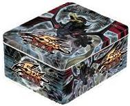 Yu-Gi-Oh 2010 Black-Winged Dragon Collector's Tin