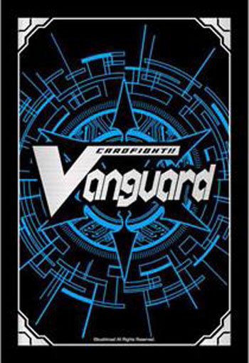 CARDFIGHT VANGUARD CARD G-CMB01//036EN C MARGAL