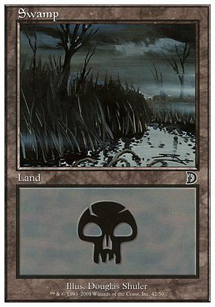 Swamp (42)