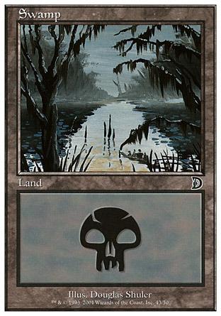 Swamp (43)