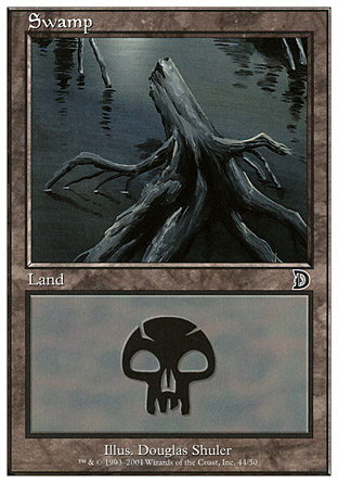 Swamp (44)