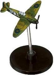 #005 Supermarine Spitfire Mk. I