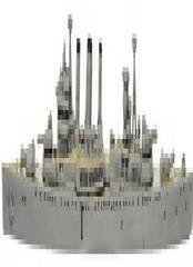 #001 HMAS Canberra