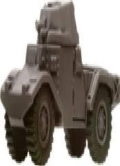 #004 Panhard et Levassor P 178