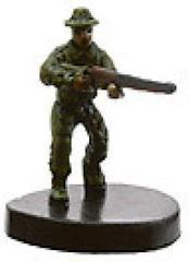 #016 Gurkha Riflemen