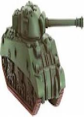 #015 Sherman VC Firefly