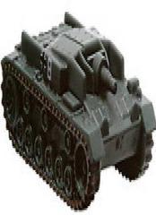 StuG III Ausf. D