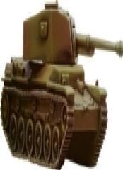 #041 Type 3 Chi-Nu