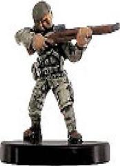 #039 SNLF Paratroopers