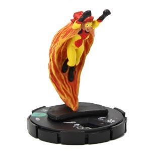 Firestar (020)
