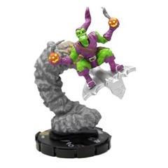 Green Goblin (058)