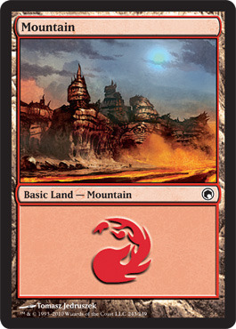 Mountain (243)