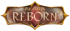 Alara Reborn Complete Set of Commons/Uncommons
