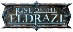 Rise of the Eldrazi Complete Set (With Mythics)