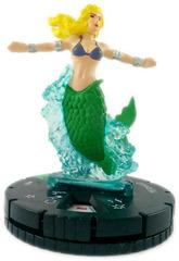 Mermaid (022)