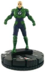 Lex Luthor (048)