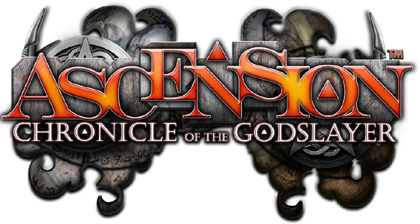 Ascension: Chrnoicle of the Godslayer