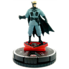 Batman (Red Son) (061)